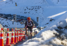 Photo of NEW LEASE OF LIFE FOR QUEENSTOWN'S EPIC PEAK TO PEAK MULTISPORT EVENT