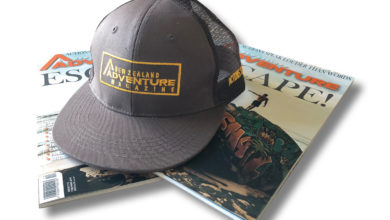 Photo of Want an Adventure Cap?