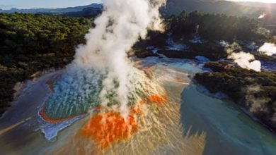 Photo of ROTORUA TO HOST FIRST EVER NORTH ISLAND GODZONE IN 2020