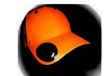 Photo of 2C light cap