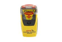 fast find gps tracker