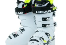 Photo of Ski Boots by Head