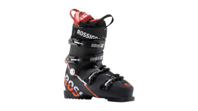 Photo of ROSSIGNOL//SPEED 120