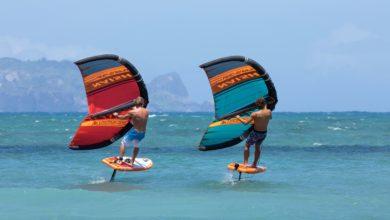 Photo of 2020 Naish Wing-Surfer