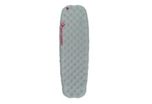 Photo of Ether Light XT Insulated Sleeping Mat Womens