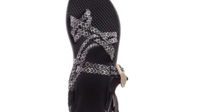 Photo of Chaco Women's Z/CLOUD X2 RRP$159.95