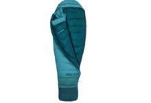 Photo of Marmot Women's Angel Fire Treadlight (TL) Sleeping Bag RRP$699
