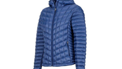 Photo of Marmot Women's Featherless Hoody RRP$449