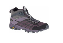 Photo of Merrell Moab FST 2 Mid Gore-Tex Women's