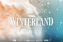 Photo of ABOUT WINTERLAND