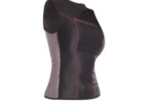 Photo of Sharkskin Chillproof Women's Vest