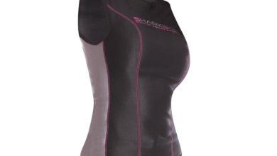 Photo of Sharkskin Chillproof Women's Vest
