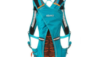 Photo of Source Verve Hydration Pack