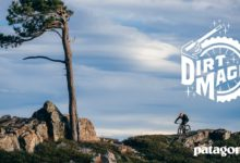 Photo of Dirt Magic | From Dying Mining Town to Mountain-Bike Mecca