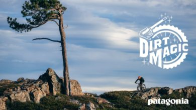 Photo of Dirt Magic   From Dying Mining Town to Mountain-Bike Mecca