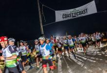 Photo of Kathmandu recommits to Coast to Coast