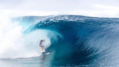 Photo of Tahiti Final