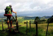 Photo of New walking season marks start of Te Araroa odyssey for many