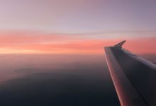 Photo of Essential Tips to Choosing a Perfect Airline for Your Vacation