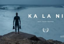 Photo of Kalani | Gift from Heaven – Trailer