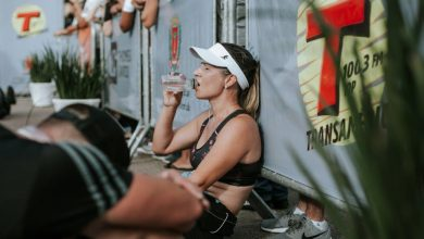 Photo of The Truth Hydration Myths Busted
