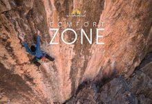 Photo of Comfort Zone