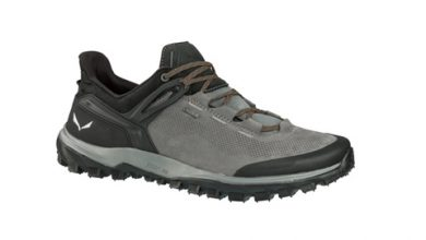 Photo of M WANDER HIKER GTX $359
