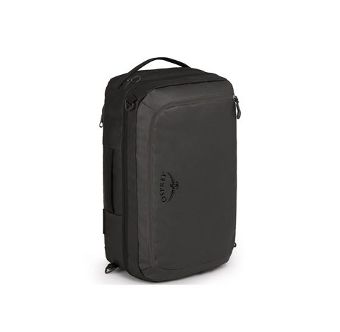 Photo of Transporter Global Carry-On Bag