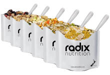 Photo of Radix Expedition | Starter Pack (6x)