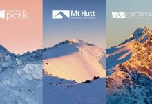 Photo of Whats Happening at The Remarkables, Coronet Peak & Mt Hutt