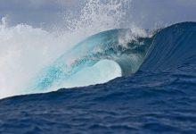 Photo of Can honestly say I have never been asked to leave a surf competition before!