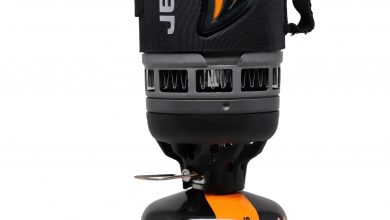 Photo of Jetboil Flash 2.0