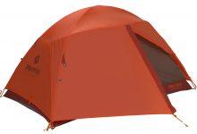 Photo of Marmot Catalyst 2P Tent