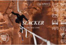 Photo of Slacker