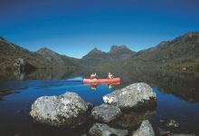 Photo of Cradle Mountain: Great Expecations