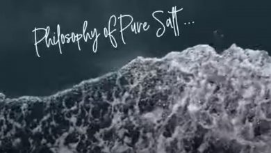 Photo of Pure Salt