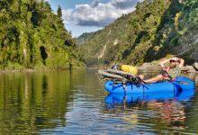 Photo of Outdoor Kiwi Filmmakers Flourish