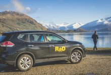 Photo of Start your Adventure with RaD Car Hire!