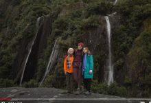 Photo of Family Adventure