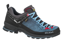 Photo of Salewa Mountain Trainer Gore-Tex® Women's Shoes