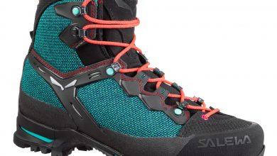 Photo of Salewa Raven 3 Gore-Tex® Women's Shoe
