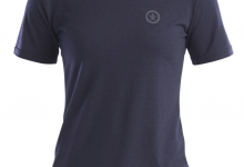 Photo of Cactus Women's Merino Tee