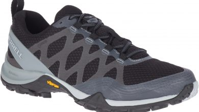 Photo of Merrell Siren 3 Gore-Tex