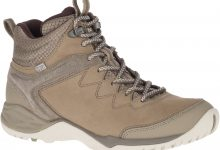 Photo of Merrell Siren Traveller Q2 Mid Waterproof