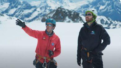 Photo of AlpineSnowSkills Series!