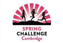 Photo of Spring Challenge Cambridge – women's adventure race