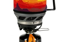 Photo of Jetboil