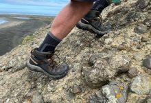 Photo of Keen Targhee Hiking Boots
