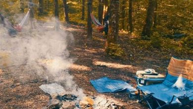 Photo of The best camping chairs available right now