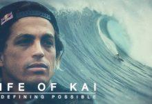 Photo of Life of Kai,